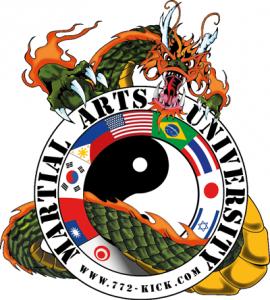 MAU-new-logo-color-400w