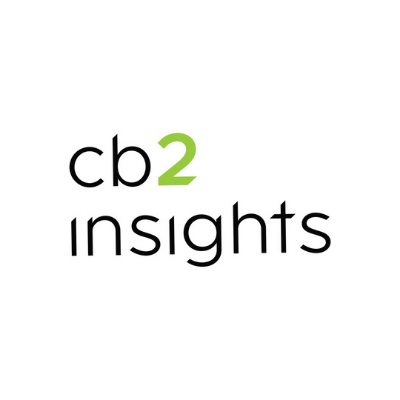 CB2 Insights CSE-CBII OTCQB-CBIIF