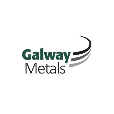 Galway Metals TSXV- GWM