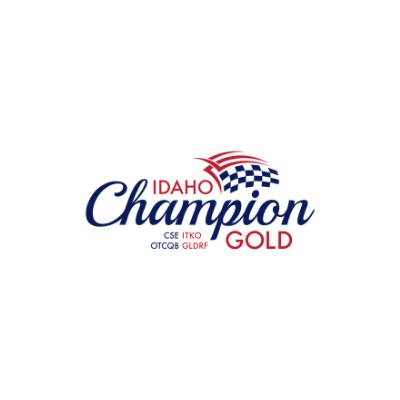 Idaho Champion Gold CSE-ITKO OTCQB-GLDRF