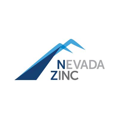 Nevada Zinc TSXV_NZN