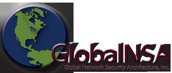 GlobalNSA