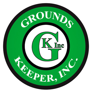 Grounds Keeper, Inc.