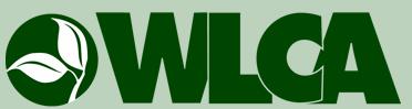 WLCA Logo