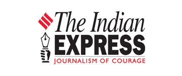 One of our Testimonials Featured in The Indian Express