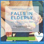 Best care for elderly citizens