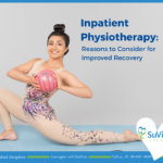 Inpatient Physio Therapy