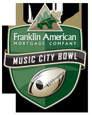 music-city-logo