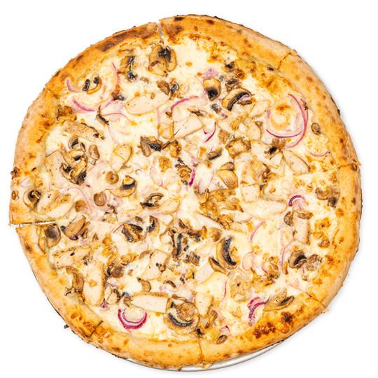 Pizza_Alfredo_Chicken_a