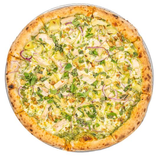 Pizza_Pesto_a