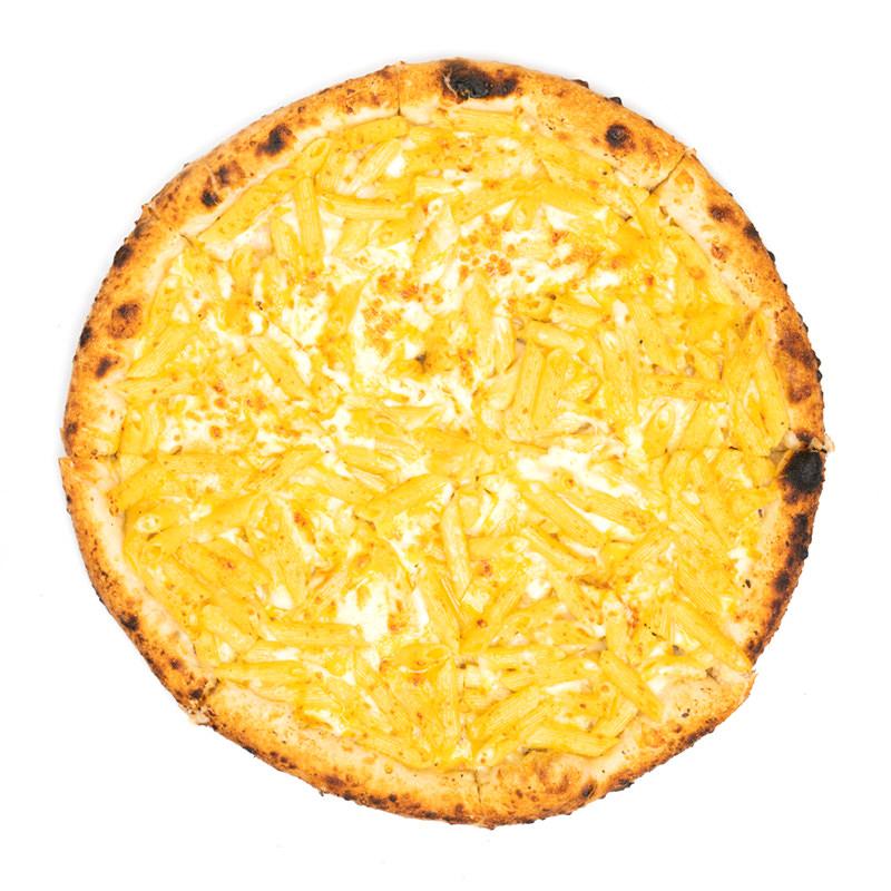 Thumb_Pizza_Mac_Chee