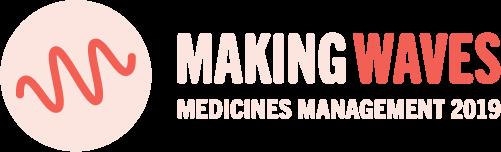 Medicines Management 2019