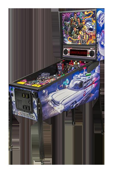 GhostbustersPREMIUM-GAMEpage