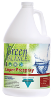 green-balance-carpet-prespray