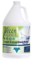 green-balance-carpet-rinse