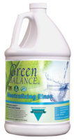 green-balance-neutralizing-carpet-rinse
