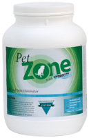 pet-zone-carpet-cleaner