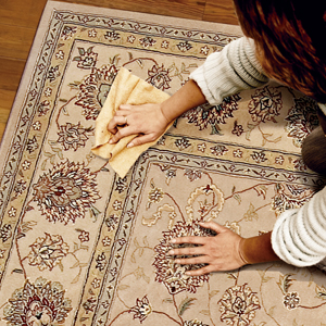 5 Common Carpet Owner Mistakes