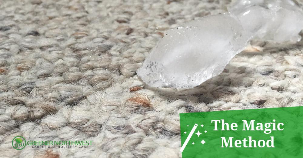 FB-remove-carpet-indents-01