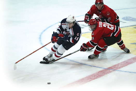 image from USA Hockey