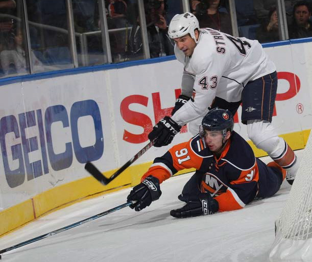 Photo Yahoo! Sports