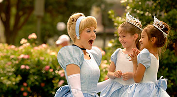 cinderella_laugh