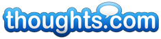 1_thoughts-com-logo