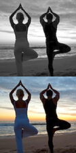 Gait Training & Balance Disorder