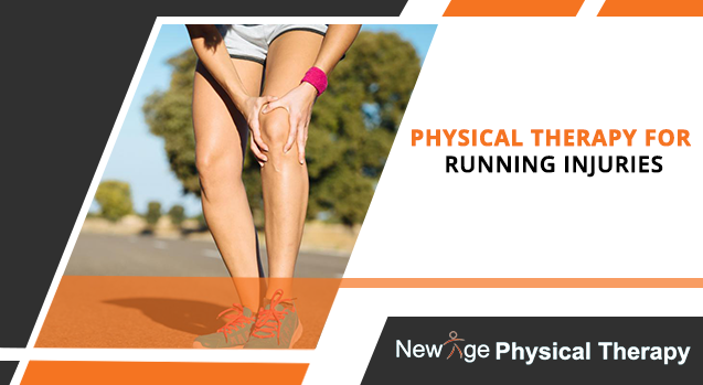 Physical Therapy for Running Injuries