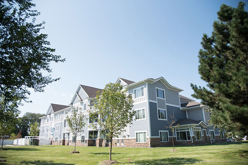 Havenwood of Richfield Senior Living
