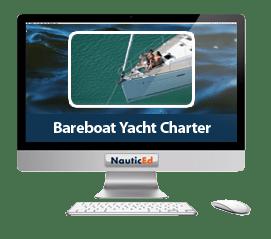 bareboatcharter