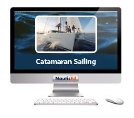 catamaranSailingConfidence