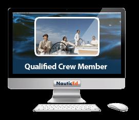 qualified-crew-member