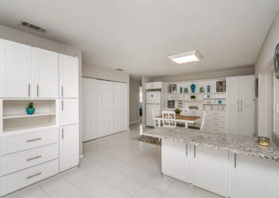Kitchen5-3