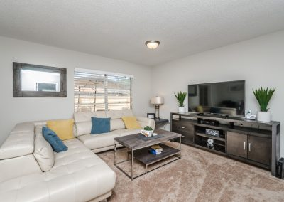 Living Room1a