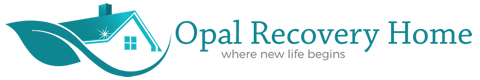 Opal Recovery Home