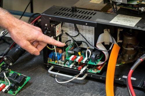 APSI-Engineering
