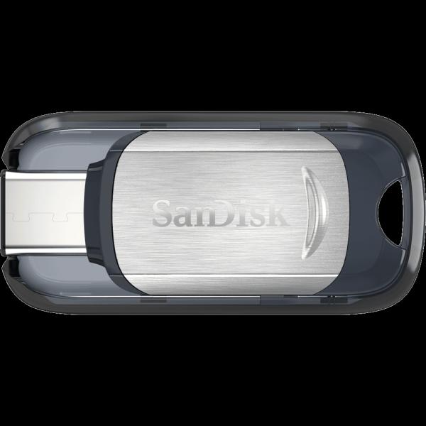 Sandisk Ultra USB Type-C Flash Drive