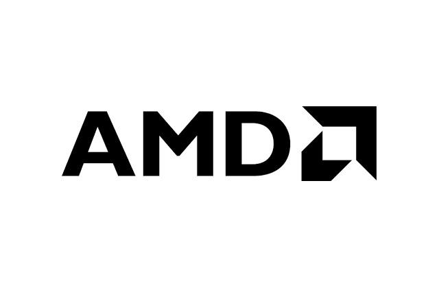 AMD Zen processors