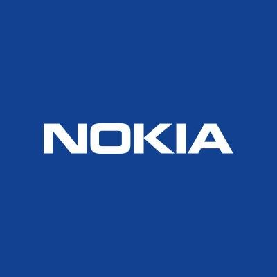 Nokia smartphones will take time to return