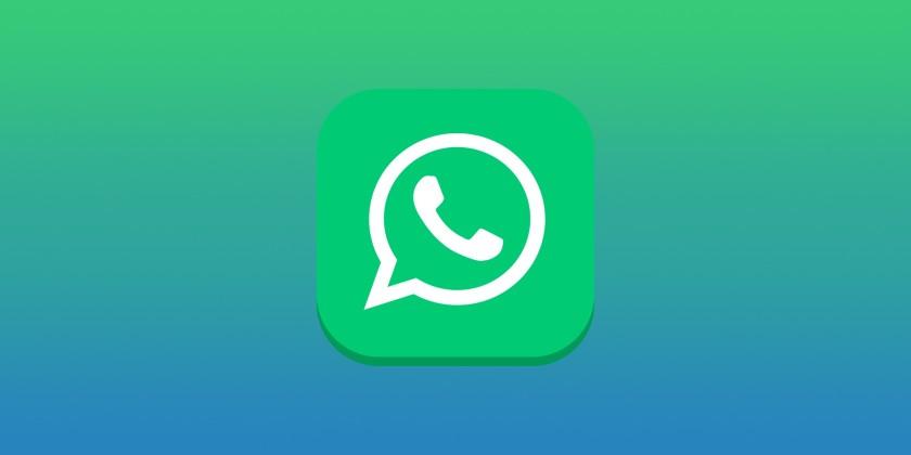 WhatsApp Beta WhatsApp now has 1 billion users