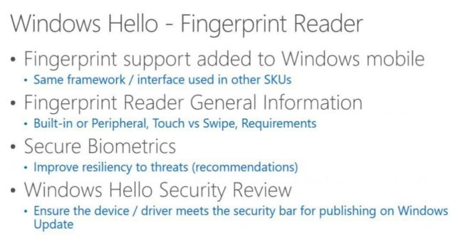 Fingerprint-reader-support-coming-Windows-10-Mobiles-way-in-summer-2016