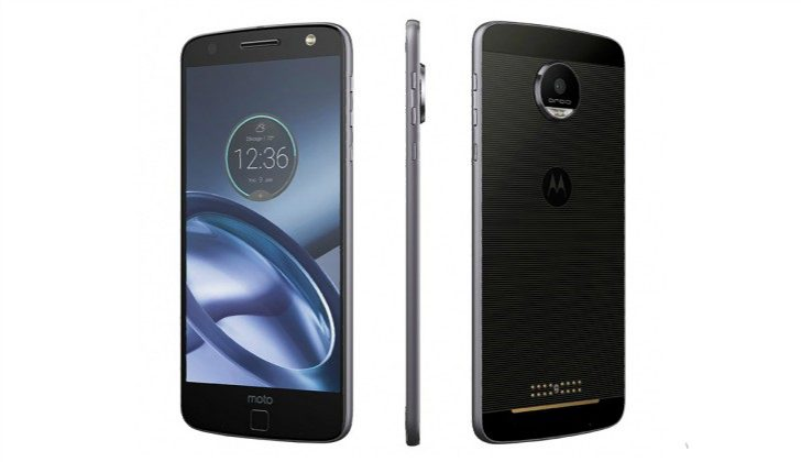 NPL25.86-17-3 Motorola Phones Android 7.0 Nougat update