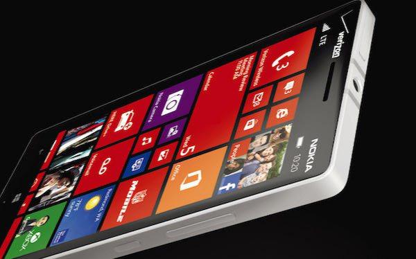 01078.00053.16236.35xxx Windows 10 for Lumia icon