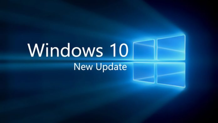 kb3200068 Security Update KB3163018 and KB3149135