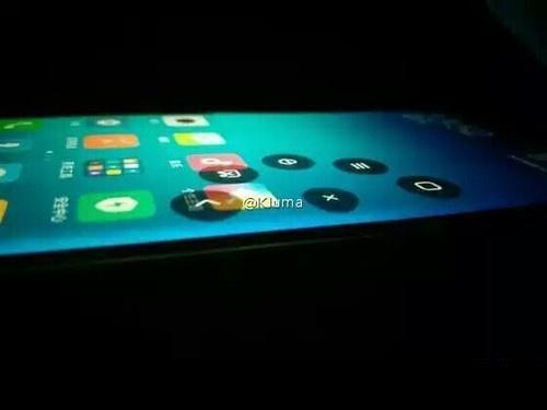 Xiaomi Mi Note 2-sihmar (2)