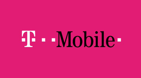 T-Mobile ONE Plus