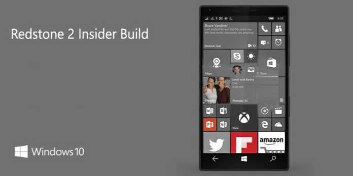 10.0.14393.448 Build 14951 stuck Build 10.0.14951.1000 10.0.14946 Build 10.0.14942.1000 Windows 10 mobile build 10.0.14936.1000
