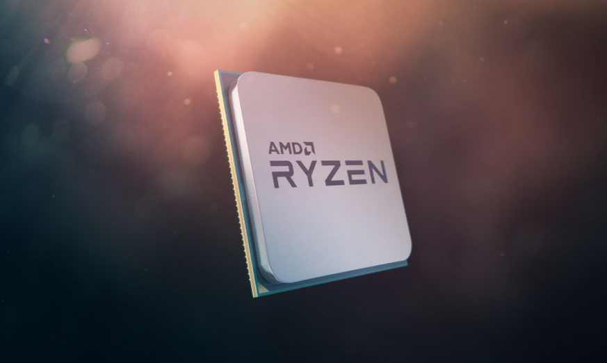 AMD-Ryzen-cpu
