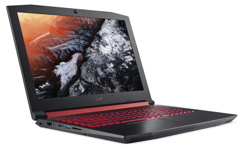 Acer-Nitro-5-notebook-Sihmar (1)